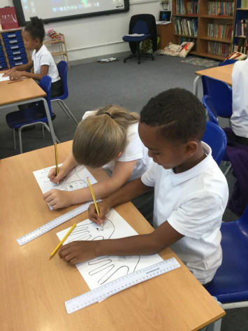 3R Are Maths Masters