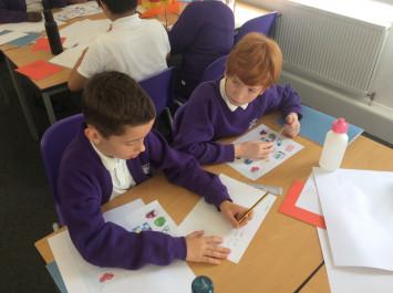 Multiplication Investigation