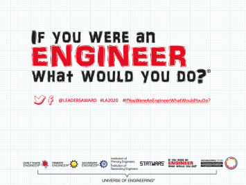 Calling all parent engineers!