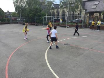 Multi skills sports Club