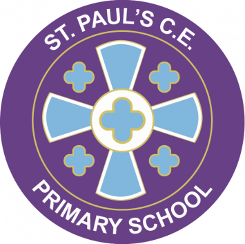 Announcement for Parents on Phased Reopening