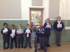 Maths Certificates