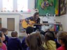 Music in the Nursery