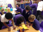 Years 5 & 6 in Good Voice