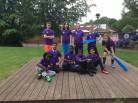 Best Kwik Cricket Competition