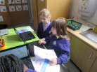 Year 3 computer coding club