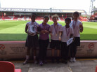 Brentford F.C Tour
