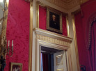 Extra pictures from the Class 3 and 4 trip to the Wallace Collection