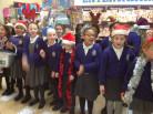 A Choir Christmas