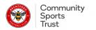 Brentford Community Sports Trust