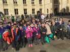 KS1 Visit the Tower of London