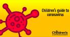 Helping children to understand the corona virus