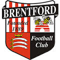 Brentford Fearless Journalism Competition 2015