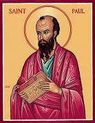 St Paul's Week Celebration, 19 - 23 January 2015